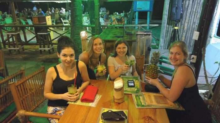Recap: Cabarete Adventure & Fitness Retreat November 2015