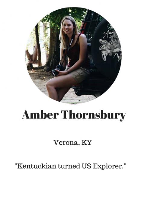 Amber Miller (4)