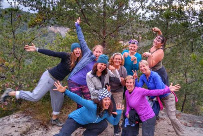 Explorer Chick Group RRG Oct 1-2 Small