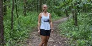 Explorer Chick Blog
