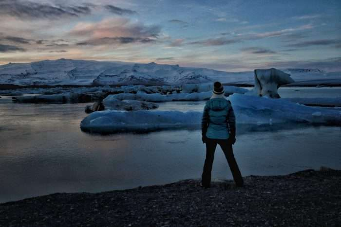 7 Spots for the Best Iceland Instagram Photos