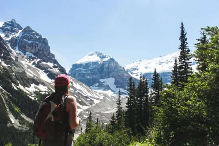 3 Reasons NOT to Adventure in Banff