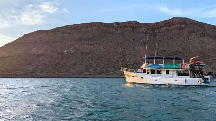 Momentos Mágicoin in Baja California Sur