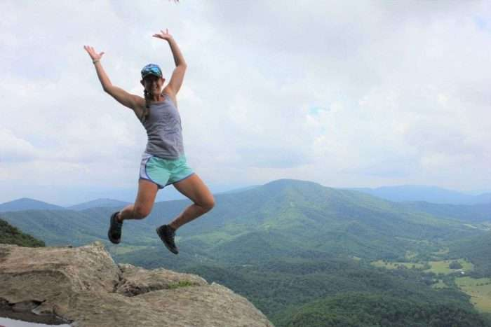 The Best Hiking Spots for Women in the US